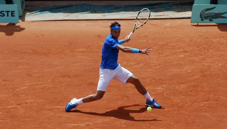 French Open 2021 betting tips