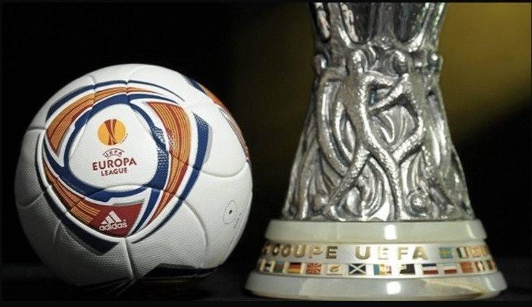 Villarreal Man Utd Europa League Odds
