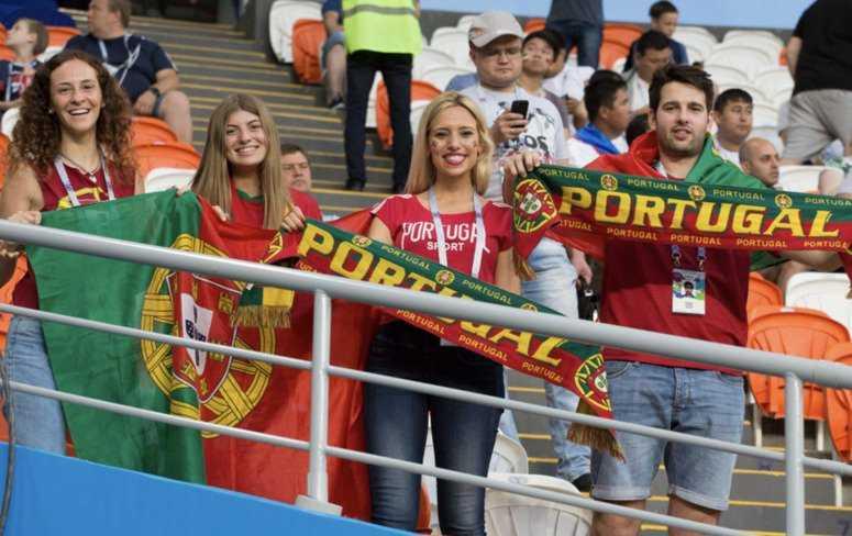 Belgium Portugal Prediction