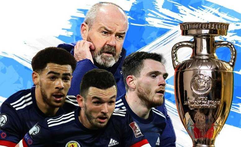 Croatia v Scotland Predictions