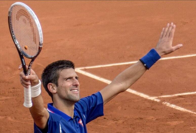 Djokovic v Tsitsipas Odds Picks
