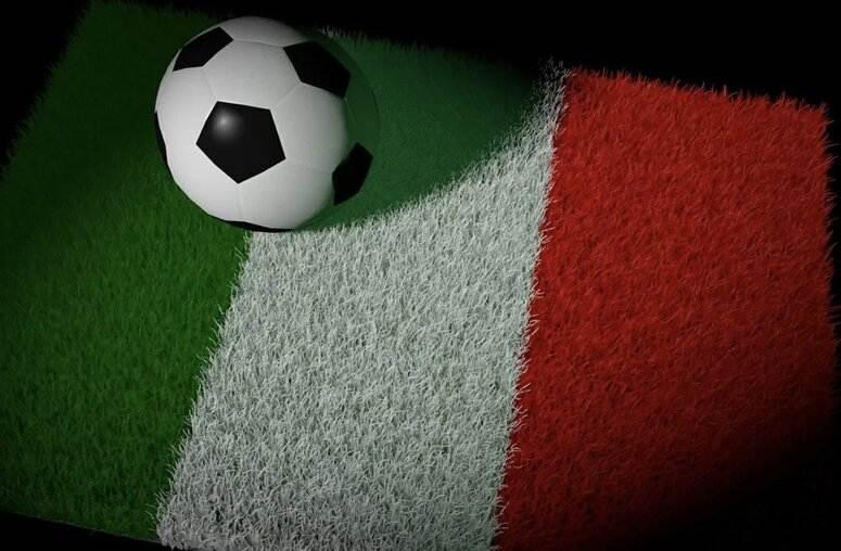 Italy v Spain Predictions