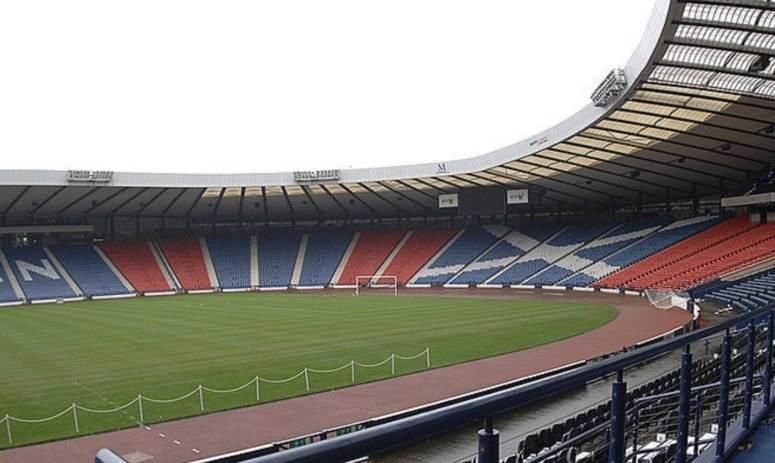 Scotland Czech Republic Prediction