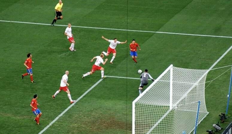 Spain Switzerland Predictions