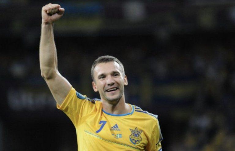 Sweden Ukraine Predictions