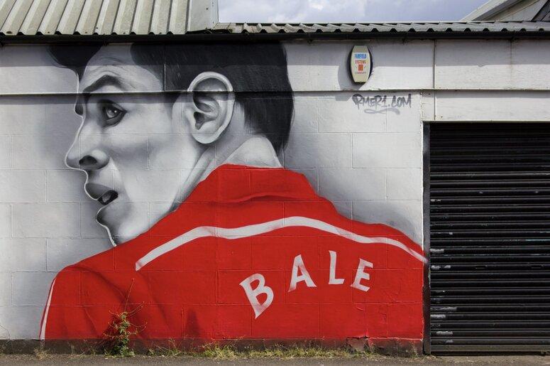 Wales v Denmark Predictions Odds
