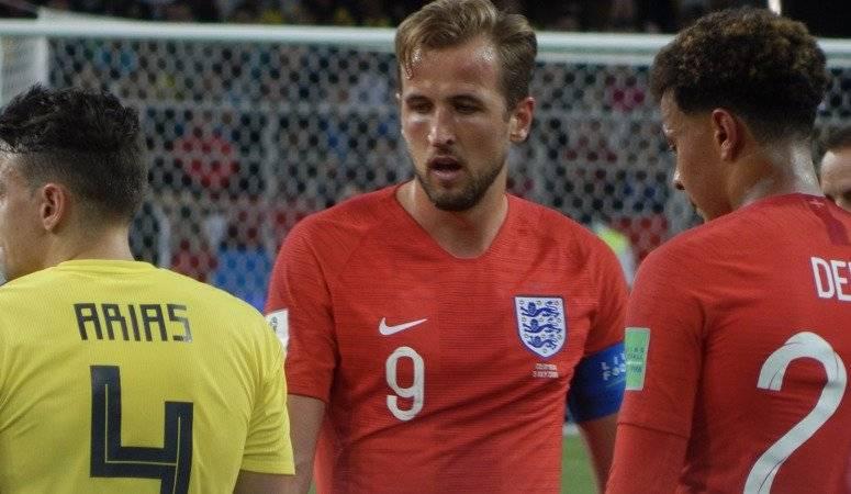 England Denmark Euro Betting Odds