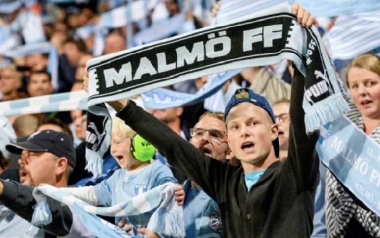 Malmo vs Rangers Tips