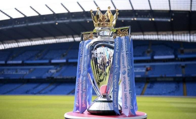 Premier League Betting Odds Picks & Predictions