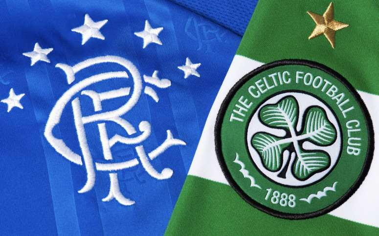 Rangers Celtic Prediction