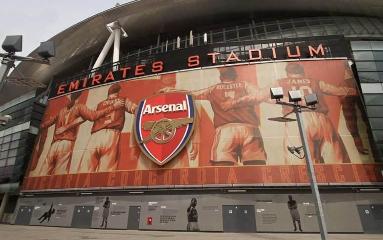 Arsenal Tottenham Predictions