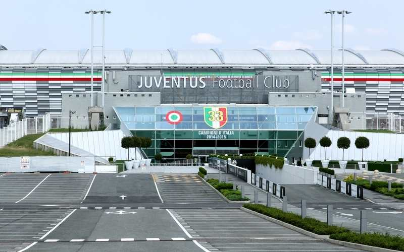 Juventus Chelsea Prediction