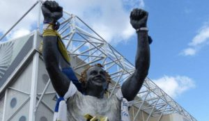 Leeds v Liverpool Prediction