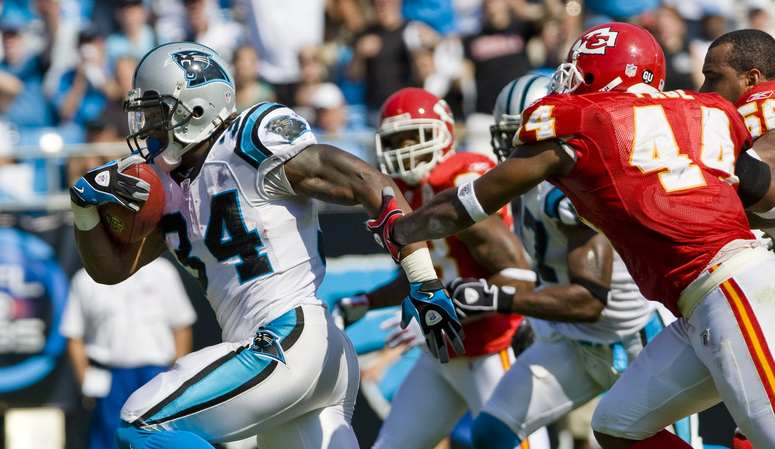 NFL Betting Odds Picks