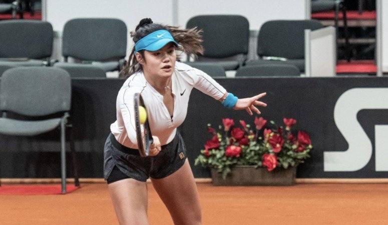 US Open Tennis Picks