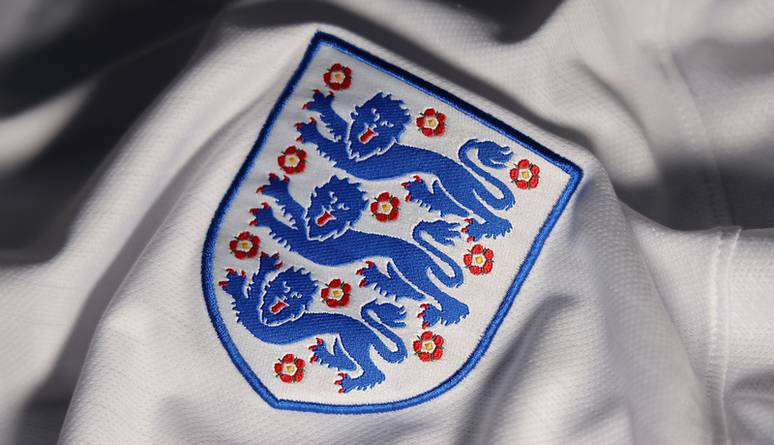 England World Cup Betting Odds
