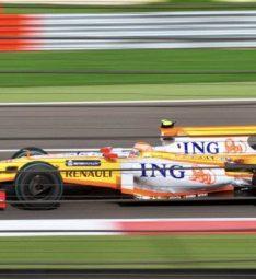 F1 betting tips 2021 tamanna hot in betting raja in urdu